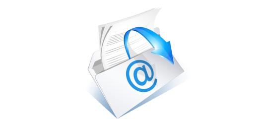 e-mailing professionel