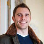 Pierrick TARDIVEL - Webmaster, webmestre, administrateur de site - LYON